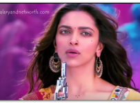 Deepika Padukone hot Ram Leela