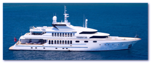 judge judy sheindlin yacht trumphant lady