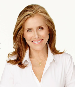 Meredith Vieira images