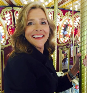 Meredith Vieira pictures