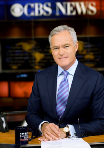 Scott Pelley photo