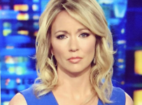 brooke baldwin photo
