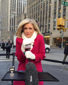 janice dean pictures