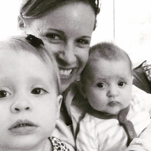 jenna wolfe daughters