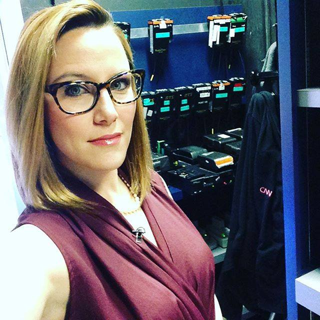 S.E. Cupp Nude Photos 76