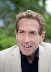 skip bayless photo