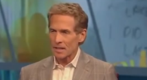 skip bayless pictures