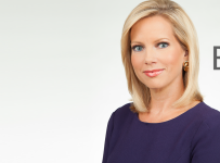 Shannon Bream photo