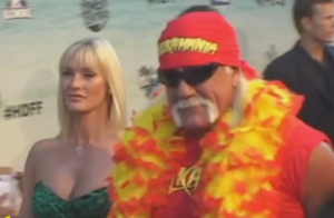 hulk hogan wife jennifer mcdaniel