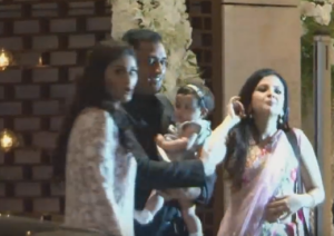 ms dhoni wife daughter ziva