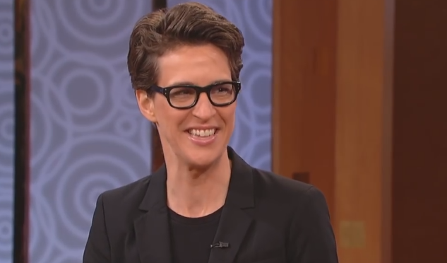 rachel maddow dissertation Rachel maddow phd dissertation rachel maddow phd dissertation stuyvesant walk zip 10009 holocaust research paper topics college ged writing prompt examples need.