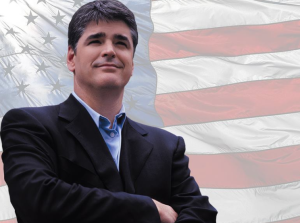 Sean Hannity photo