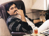dawood ibrahim picture