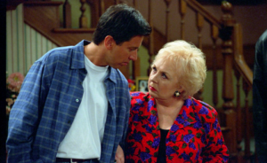 doris roberts everybody loves raymond picture