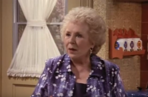 doris roberts everybody loves raymond pictures 2