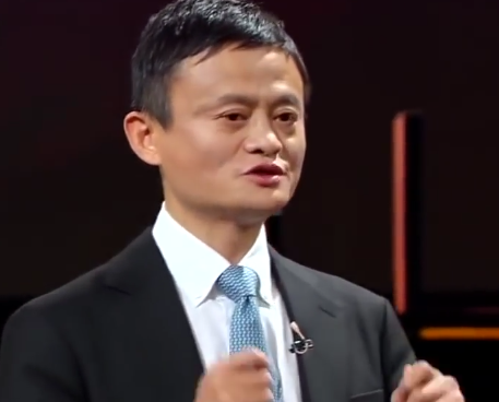 Jack Ma Net Worth Wiki Wife House Success Story Height Age