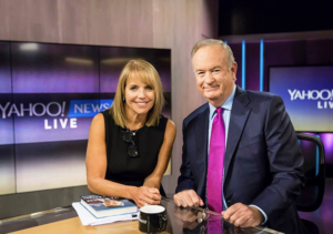 katie couric images