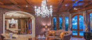 kobe bryant house images