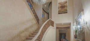 kobe bryant house pictures 2