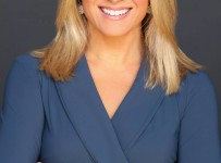 martha macCallum picture