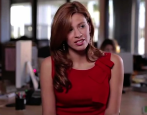 michelle fields picture