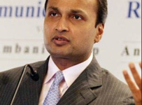 anil ambani photo