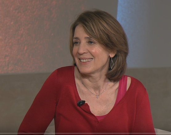 Ruth Porat Salary Net Worth Husband Wiki Age House
