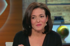 Sheryl Sandberg - Salary, Boyfriend, Net Worth, Age, Wiki ... Sheryl Sandberg Hobbies