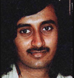 sri sri ravi shankar young picture