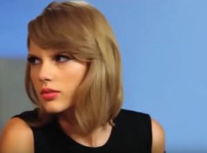 Taylor Swift photo