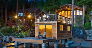 larry ellison house lake tahoe california