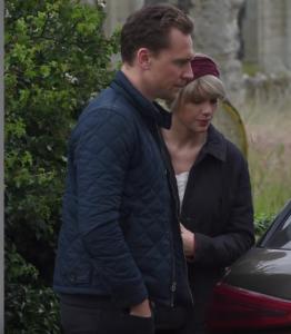 taylor swift boyfriend tom hiddleston