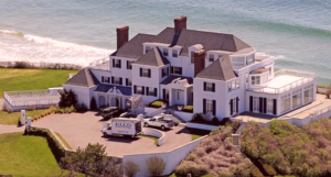 taylor swift house home pictures