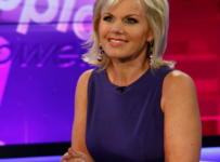 gretchen carlson pictures