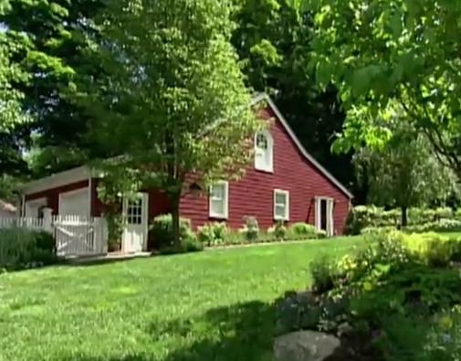 Chappaqua Ny Pictures Posters News And Videos On Your