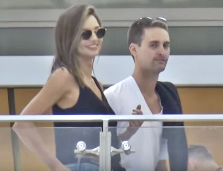 Evan Spiegel - Net Worth, Wiki, House, Age, Success Story