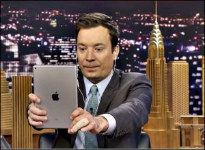 Jimmy Fallon images