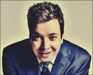 Jimmy Fallon pictures