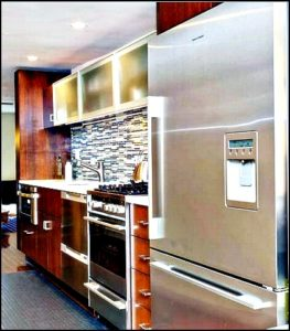 Jimmy Fallon studio house pics