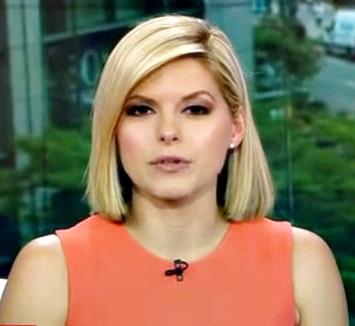 Kate Bolduan