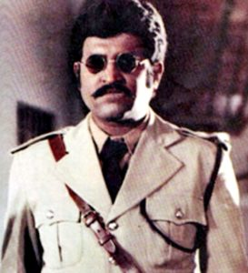 Rajinikanth movie pictures