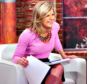 kate bolduan pictures