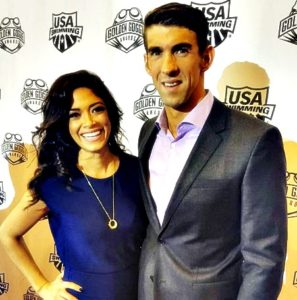 michael phelps wife pictures
