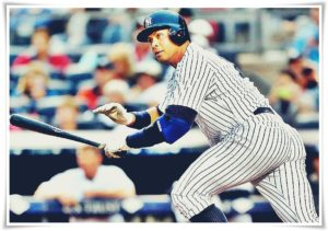 alex-rodriguez-baseball-player-images