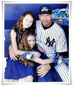 alex-rodriguez-daughters-