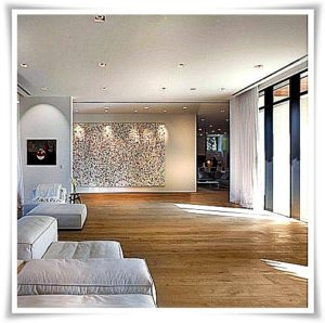 alex-rodriguez-house-image