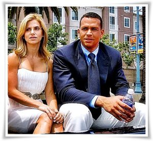 alex-rodriguez-with-wife-cynthia-scurtis-pictures