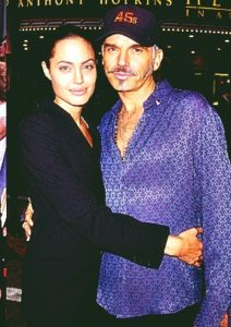 angelina-jolie-with-billy-bob-thornton