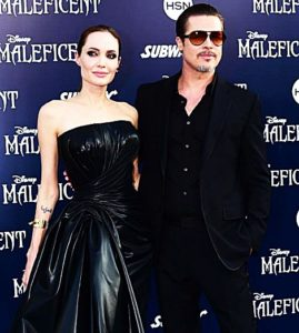 angelina-jolie-with-brad-pitt-img