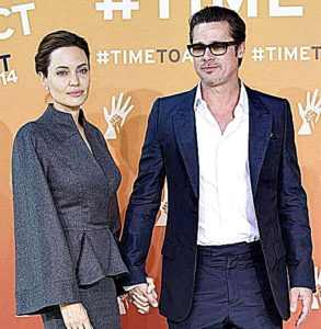 angelina-jolie-with-brad-pitt-pic